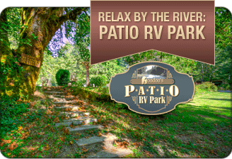 Patio RV Park